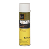 Misty� Furniture Polish for Metal (Size : 18-oz. Aerosol Can, Quantity : 12 Cans per Case)