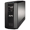 APC® Back-UPS® Pro Series Battery Backup System