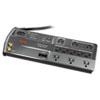 APC® Power-Saving Performance SurgeArrest Surge Protector