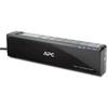 APC® Audio/Video Power Saving Surge Protector