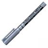 Artline® Paint Marker
