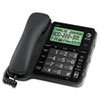 AT&T® CL2939 Corded Speakerphone