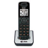 AT&T® DECT 6.0 Cordless Accessory Handset for CL84100