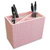 Aurora Products PROFormance Crocodile Pencil Cup