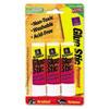 Avery® Permanent Glue Stics