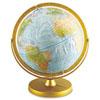 Advantus® World Globe