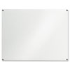 The Board Dudes GlassX Dry Erase Board