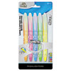 Write Dudes GLITZ Series Scented Highlighters