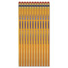 Write Dudes USA Gold #2 Pencils