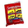 Barnum's Animal Crackers (Size: 2 oz, Quantity: 72)