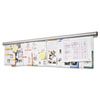 Best-Rite® Tackless Display Rail