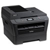 Brother® DCP-7065DN Multifunction Laser Copier