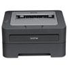 Brother® HL-2240D Compact Laser Printer