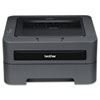 Brother® HL-2270DW Wireless Compact Laser Printer