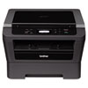 Brother® HL-2280DW Wireless Laser Printer