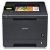 Brother® HL-4150CDN Color Laser Printer