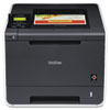 Brother® HL-4570CDW Wireless Color Laser Printer