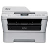Brother® MFC-7360N All-in-One Laser Printer with Networking