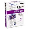 Boise® ASPEN® HD:P™ All-In-One Office Paper
