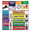 Carson-Dellosa Publishing Quick Stick™ Bulletin Board Set