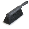 Flo-Pac� Counter Brush with Polypropylene Bristles (Color : Black, Size : 8 , Quantity : 12 per case)