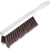 Flo-Pac� Counter Brush with Polyester Bristles (Color : Brown, Size : 8 , Quantity : 12 per case)