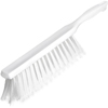 Flo-Pac� Counter Brush with White Polyester Bristles (Color : White, Size : 8 , Quantity : 1 Each)