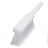 Sparta� Spectrum� DuoSet� Counter Brush (Color : White, Size : 8 , Quantity : 12 per case)
