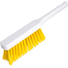 Sparta� Spectrum� DuoSet� Counter Brush (Color : Yellow, Size : 8 , Quantity : 1 Each)
