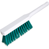 Sparta� Spectrum� DuoSet� Counter Brush (Color : Green, Size : 8 , Quantity : 1 Each)