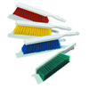 Sparta� Spectrum� DuoSet� Counter Brush (Color : Blue, Size : 8 , Quantity : 12 per case)