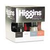 Higgins® Waterproof Drawing Ink Set