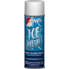Santa® Ice Crystals