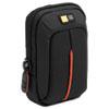 Case Logic® Compact Camera Case