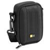 Case Logic® Medium Camera and Flash Camcorder Case