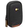 Case Logic® Ultra Compact Digital Camera Case