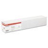 Canon® Durable Matte Polypropylene Banner Paper