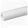 Canon® Universal Bond Paper Roll