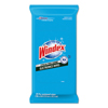 Windex® Electronic Cleaner