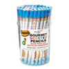 Educational Insights® Smencils Scented Pencils