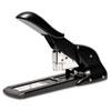 Rapid® HD130 Heavy-Duty Easy-Load Stapler