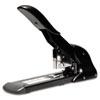 Rapid® HD220 Heavy-Duty Stapler