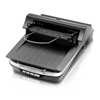 Epson® Perfection® V500 Office Color Scanner