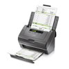 Epson® WorkForce® Pro GT-S50 Scanner