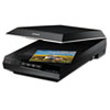 Epson® Perfection® V600 Photo Color Scanner