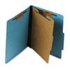 Pendaflex® Pressboard Folders