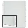 Pendaflex® I-Organize™ Five-Tab Display Book