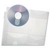 Pendaflex® I-Organize™ Media File