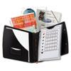 Pendaflex® I-Organize™ Starter Kit