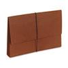 Pendaflex® Extra-Wide Wallet